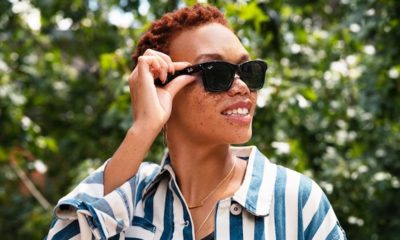 All about Facebook Ray-Ban Smart Glasses That Lets You Take Photos, Videos, Phone Calls