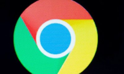 Quickly Update Your Chrome Browser Now; Google Reveals Two Weaknesses Under Attack