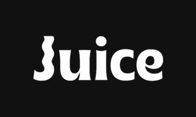 Juice Allows You Spend Your Digital Assets Just About Anywhere