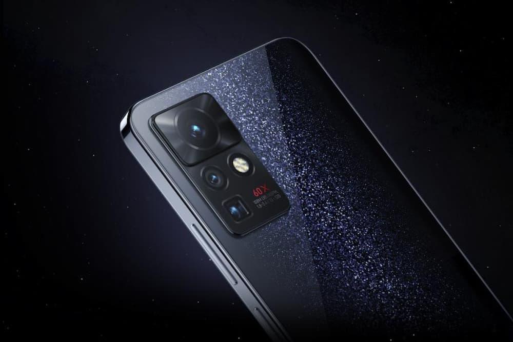 infinix-zero-x-pro-smartphone-with-super-moon-mode-to-explore-space
