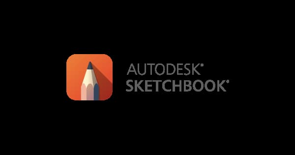 Best drawing apps fro Chromebook