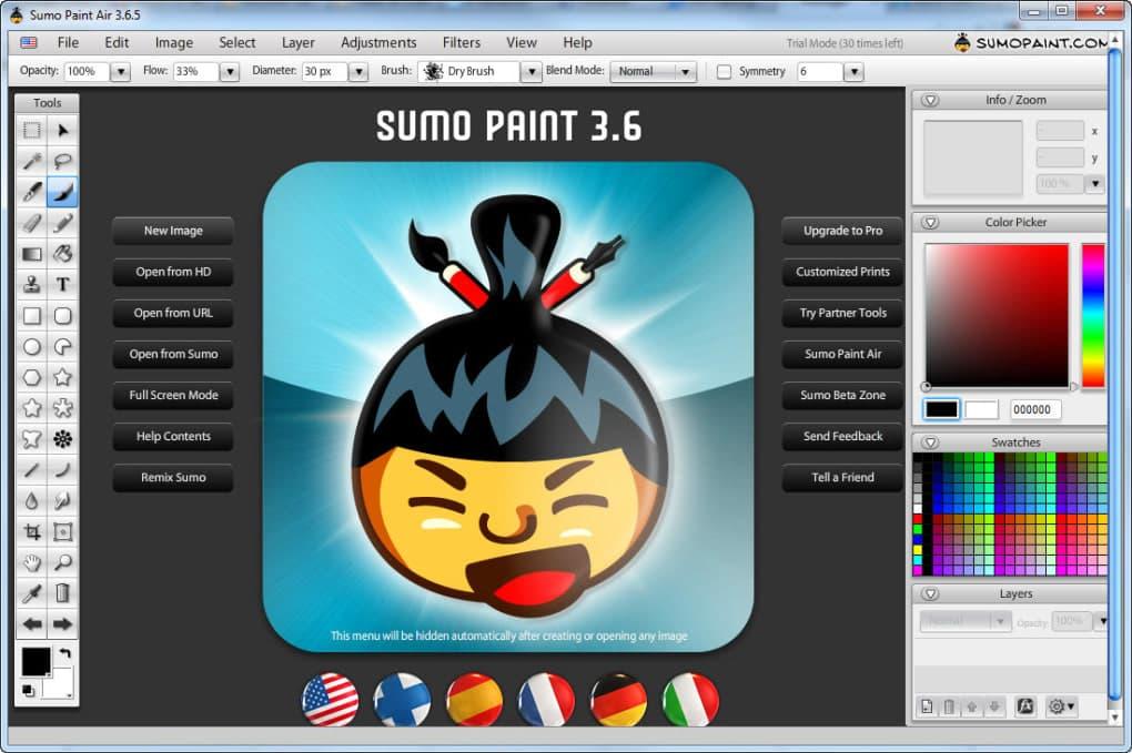 Best drawing app for Chromebooks