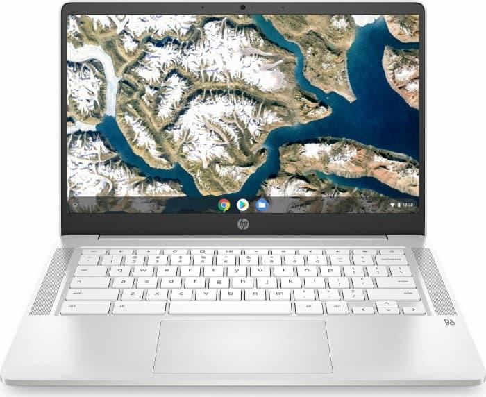 best Chromebooks under $400