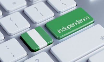 Nigeria: Nigeria's Independence: Broadband, Fintech, Other Technological Advancements We Must Celebrate
