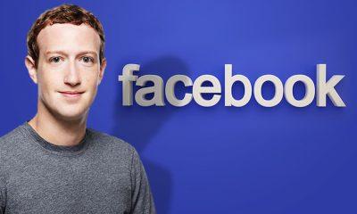 Mark Zuckerberg loses $7b After Facebook, Instagram, WhatsApp Global Crash